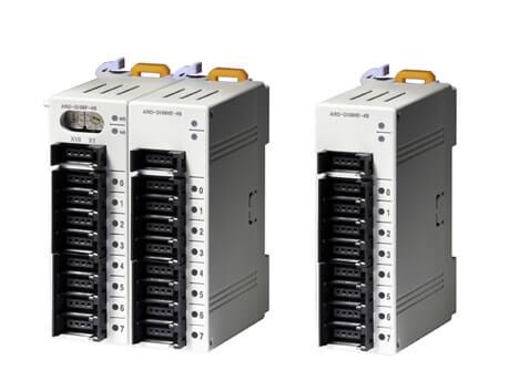 ARD Series - شبکه های میدانی آتونیکس سری ARD