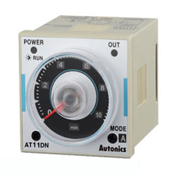 AT11DN - تایمر آتونیکس مدل AT11DN