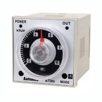 AT8N - تایمر آتونیکس مدل AT8N-2
