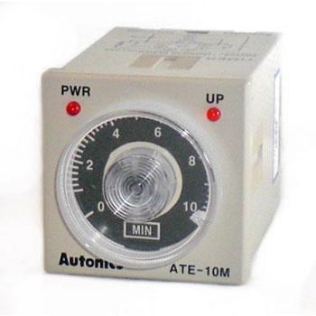 ATE 10M - تایمر آتونیکس مدل ATE-10M