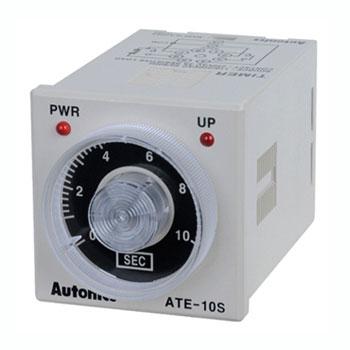 ATE 10S - تایمر آتونیکس مدل ATE-10S