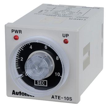 ATE Series - تایمرهای آتونیکس سری ATE