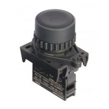 Autonics S2PR P1KA - پوش باتن  یا کنترل سوئیچ آتونیکس مدل S2PR-P1KA