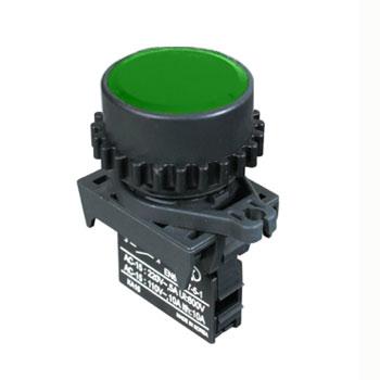 Autonics S3PR P1GA - پوش باتن  یا کنترل سوئیچ آتونیکس مدل S3PR-P1GA