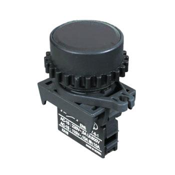 Autonics S3PR P1KA - پوش باتن یا کنترل سوئیچ آتونیکس مدل S3PR-P1KA