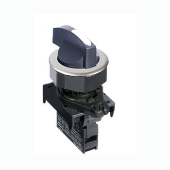 Autonics S3SF S4WA - پوش باتن  یا کنترل سوئیچ آتونیکس مدل S3SF-S4WA