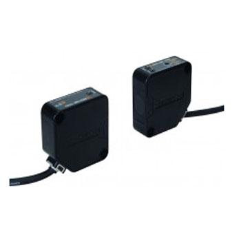 BEN10M - سنسور نوری آتونیکس مدل BEN10M-TFR