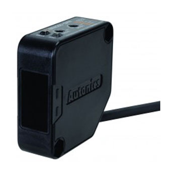 BEN300 - سنسور نوری آتونیکس مدل BEN300-DFR