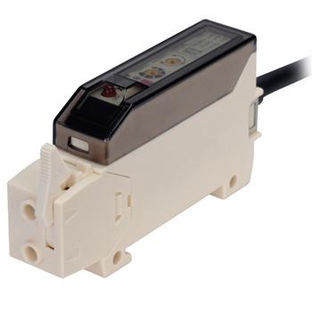 BF3R Series - سنسورهای فیبر نوری آتونیکس سری BF3R