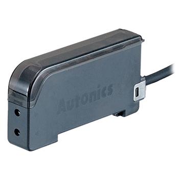BF4R Series - سنسورهای فیبر نوری آتونیکس سری BF4R