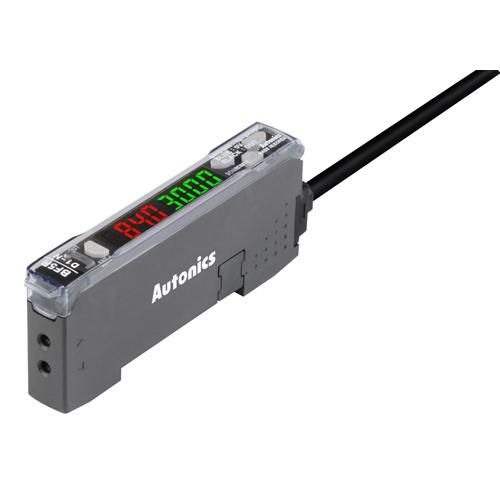 BF5 Series - سنسورهای فیبر نوری آتونیکس سری BF5