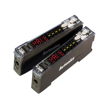 BFC Series - سنسورهای فیبر نوری آتونیکس سری BFC