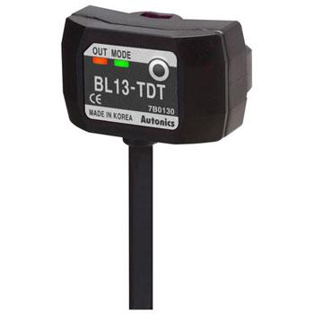 BL13 TDT P - سنسور نوری آتونیکس مدل BL13-TDT-P