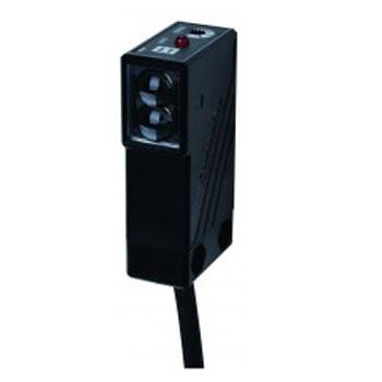 BMS300 - سنسور نوری آتونیکس مدل BMS300-DDT