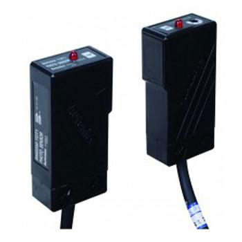BPS3M - سنسور نوری آتونیکس مدل BPS3M-TDT-P