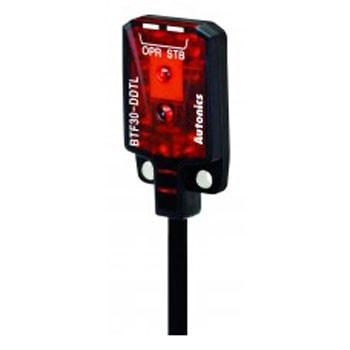 BTF30 - سنسور نوری آتونیکس مدل BTF30-DDTD