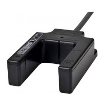 BUP - سنسور نوری آتونیکس مدل BUP-50S