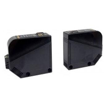 BX15M - سنسور نوری آتونیکس مدل BX15M-TFR-T