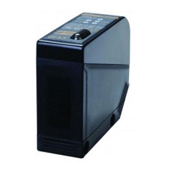 BX700 - سنسور نوری آتونیکس مدل BX700-DFR-T