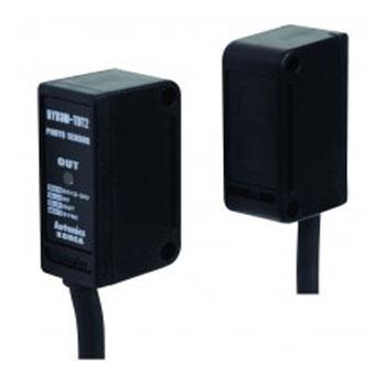 BYD3M - سنسور نوری آتونیکس مدل BYD3M-TDT-P