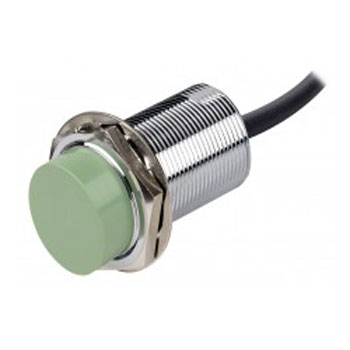 CR30 - سنسور خازنی آتونیکس مدل CR30-15AC
