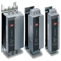 Danfoss-Compact-Starter-MCD-200-1