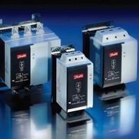 Danfoss-Compact-Starter-MCD-200-2