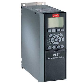 Danfoss VLT Automation Drive FC 301 1 - درایو دانفوس مدل FC 301