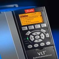Danfoss-VLT-Automation-Drive-FC-301-3