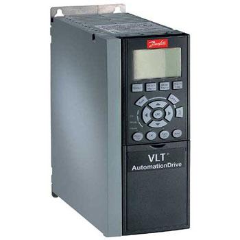 Danfoss VLT Automation Drive FC 302 1 - درایو دانفوس مدل FC 302
