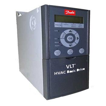 Danfoss-VLT-Automation-Drive-HVAC---FC101