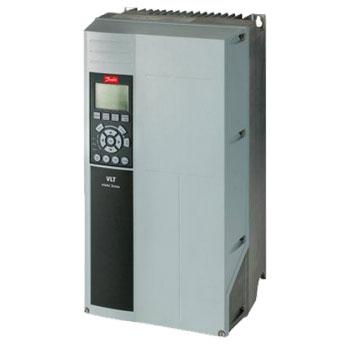 Danfoss-VLT-HVAC-Drive-FC-100