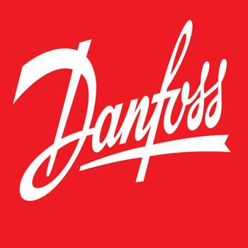محصولات دانفوس