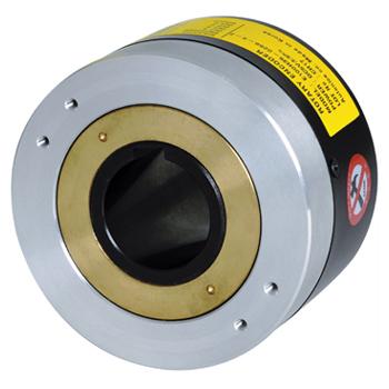 E100H Series - روتاری اینکودرهای آتونیکس سری E100H
