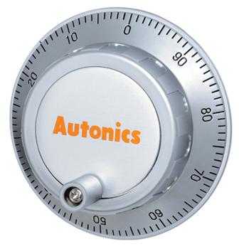 ENH Series - روتاری اینکودرهای آتونیکس سری ENH