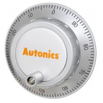 ENH - روتاری اینکودر آتونیکس مدل ENH-100-2-L-5