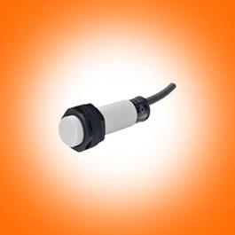 گالری-سنسور های خازنی آتونیکس