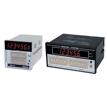 FM LM Series - شمارنده های آتونیکس سری FM/LM