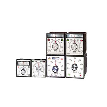 HANYOUNG Analog Tempreture controller HY series - کنترلر دما هانیانگ سری آنالوگ HY