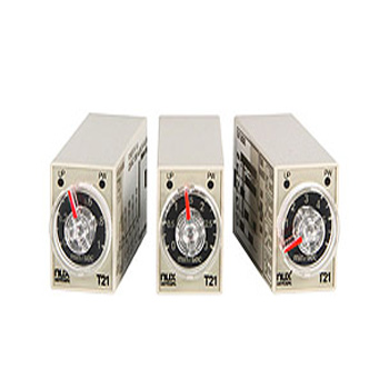 HANYOUNG Analog timer T21