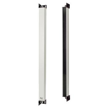 HANYOUNG Area sensor Alominum case PAN series - سنسور پرده نوری هانیانگ سری PAN