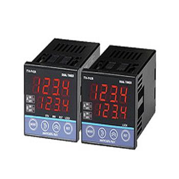 HANYOUNG Digital timer TT4 - تایمر دیجیتال هانیانگ مدل TT4