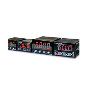 HANYOUNG Multi panelmeter MP series - پنل متر هانیانگ سری MP