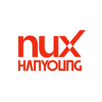 محصولات هانیانگ
