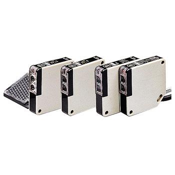 HANYOUNG Photo sensor Ampilifier PE series - آمپیلی فایر نوری هانیانگ سری PE