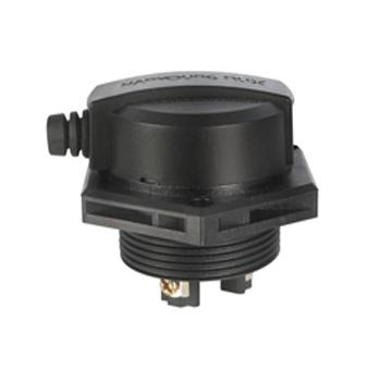 HANYOUNG Sensor controller HY ER3 series - کنترلر دما هانیانگ سری HY-ER3