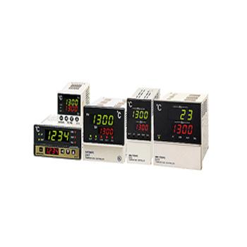 HANYOUNG Tempreture Controller DX series - کنترلر دما هانیانگ سری DX