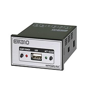 HANYOUNG Tempreture Controller EM310 series - کنترلر دما هانیانگ سری EM310