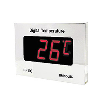 HANYOUNG Tempreture Controller HN100 series