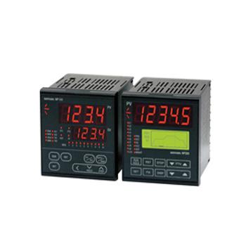 HANYOUNG Tempreture controller NP series - کنترلر دما هانیانگ سری NP